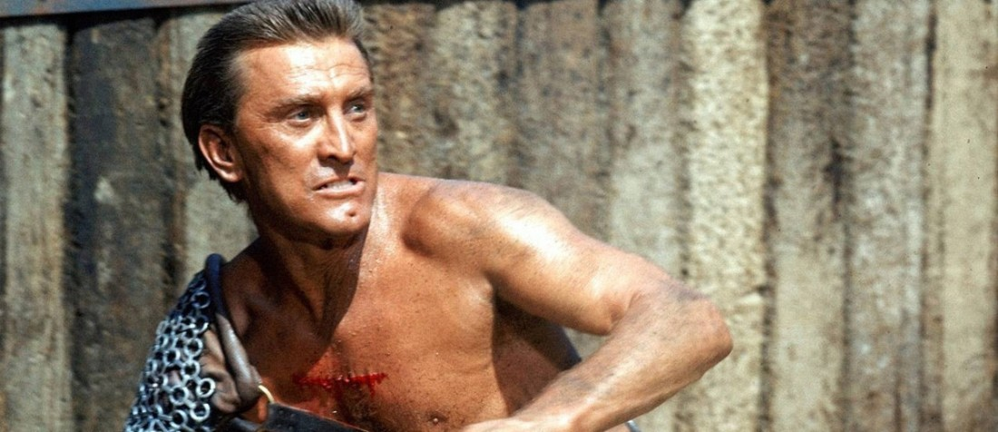 Stories-From-The-Set-Spartacus-Featured-1200x520