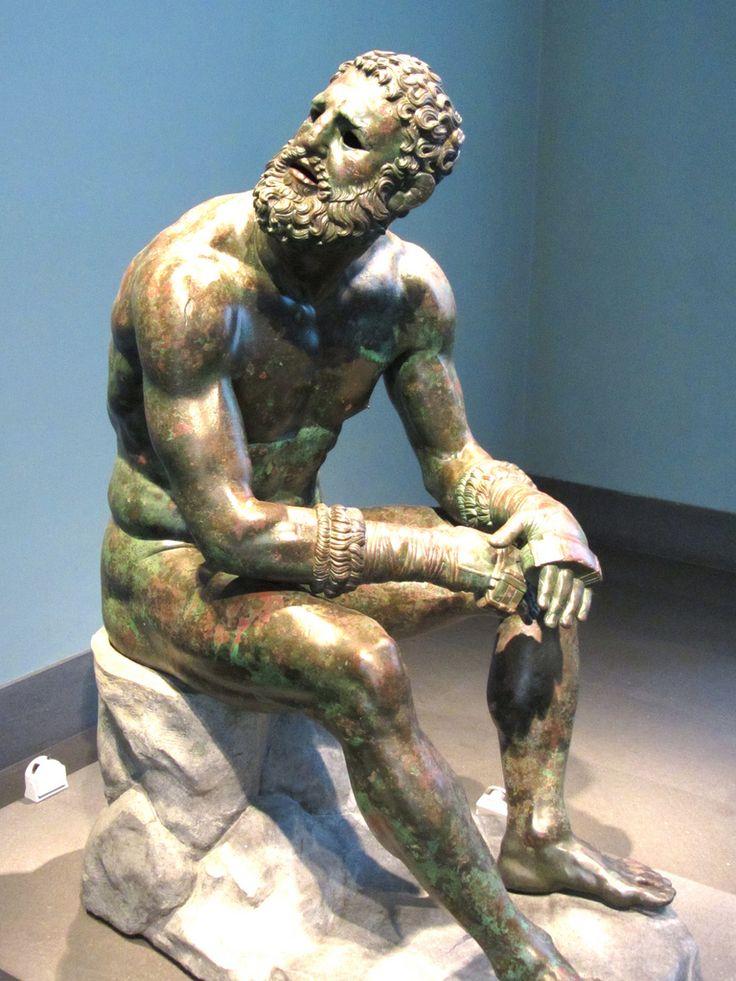 c999891b50c6c30629dcf0c296019ea0--roman-sculpture-sculpture-clay